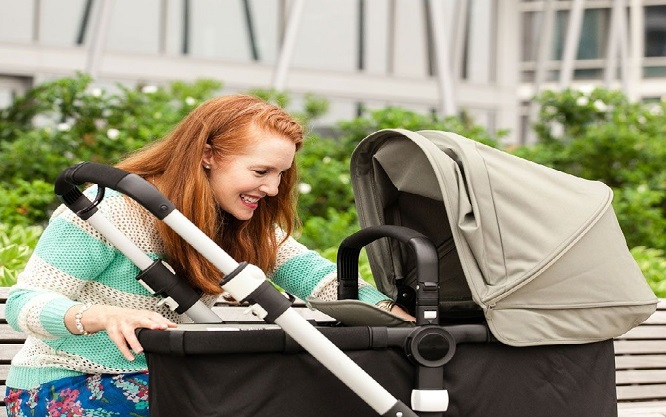 Tall Umbrella Stroller – What To Watch Out For Before Buying One